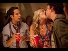 Comedy Movie 2015 Hollywood Romantic Funny Comedy Movie 2015 Hollywood R...