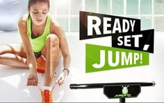 Holmes Place - Jumping Fitness - Steglitz