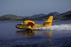 cool plane