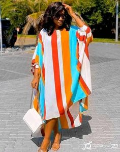 Best African Dresses, African Fashion Designers, Latest African Fashion Dresses, African Print Fashion, Latest Ankara Short Gown, Ankara Short Gown Styles, Short Gowns, Classy Dress, The Dress