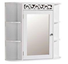 Bathroom Cabinet Homebase Bathroom Pinterest Bathroom
