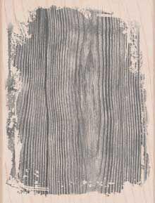 Hero Arts Wood Grain Pattern