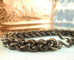 antique wire p charms bracelet brass making cuff rusted htm jewelry bracelets copper iron charm