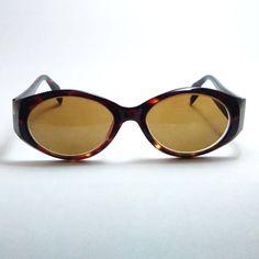 #SONTO 30% #POLAROID  #occhiali da sole vintage #donna