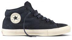 Unos zapatos, que me hacen falta! | #converse #zapatos #estilo #calzado