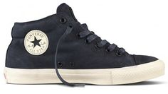 Converse Cons CTS Mid UK