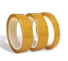 Buy online #Sellotape Clear