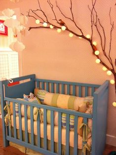 Kette Best Picture For baby room decor boho For Your Taste You are looking for something, and it is going to …