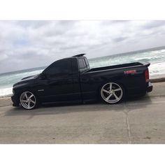 custom trucks parts Dropped Trucks, Lowered Trucks, Ram Trucks, Dodge Trucks, Cool Trucks, Lowrider Trucks, Dodge Hemi, Dually Trucks, Lifted Trucks