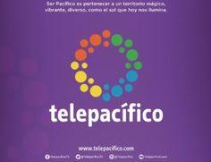Presentarán reality con personajes LGBTI en televisión colombiana