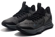 Products Descriptions:  2020 Nike LeBron Witness 4 Black BV7427-003 For Sale99 (Men)US7=UK6=EUR40 (Men)US8=UK7=EUR41 (Men)US8.5=UK7.5=EUR42 (Men)US9.5=UK8.5=EUR43 (Men)US10=UK9=EUR44 (Men)US11=UK10=EUR45 (Men)US12=UK11=EUR46  Tags: Nike LeBron Witness 4Nike LeBronLeBron Witness 4 Model: NIKELEBRON-BV7427-003 5 Units in Stock Manufactured by: NIKELEBRON Nike Lebron, Lebron James, High Top Sneakers, Model, Shopping, Shoes, Black, Zapatos