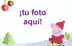 ¡Empieza el gran concurso de los Reyes de Clan! Clan TV - RTVE.es