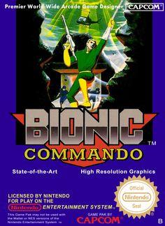 2361173-nes_bioniccommando_eu.jpg (1528×2100)