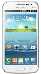 Update Samsung Galaxy Win DUOS GT-I8552 to Android 4.1.2 Jelly Bean ZCANG1 [I8552ZCANG1]
