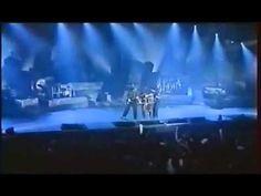 Mylène Farmer En Concert 89 (En Entier)