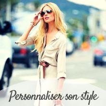 9 conseils pour avoir du style avec une tenue toute simple
