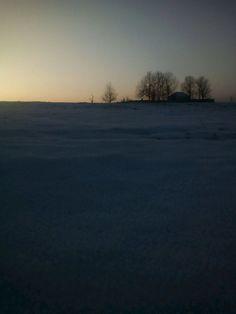 Nejkrásnější místa pro zimní sportovní aktivity   Places to go... The most beautiful winter hiking tours...  #superlifecz #winter #sports #zen #snow #apps #czechrepublic    Anežka Křížová - Užít si přírodu