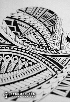 Google Image Result for http://1.bp.blogspot.com/-Df_0PaWYYBY/T_M7WwnCkQI/AAAAAAAAAYQ/3vGAyQZ0fIQ/s1600/samoan-sleeve-tattoo-tribal-lines.jpg