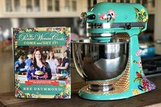 I'm very excited. I'm also very impatient. I had planned to have this giveaway when my cookbook launches next Tuesday…but I completely lack the patience required for such discipli…