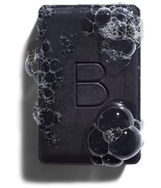Best cleansing bar EVER!   Charcoal Cleansing Bar www.beautycounter.com/elizabethboulos