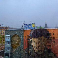 Imagem de art, van gogh, and aesthetic Vincent Van Gogh, Street Art, Art Hoe Aesthetic, Van Gogh Paintings, Yellow Painting, Painting Art, Art Plastique, Art History, Art Photography