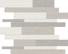 Master Shower Accent Tile: Arizona Tile - BL-Light Blend Strip (Horizontal, Back Wall of Shower and Front Face of Bench) Porcelain Ceramics, Porcelain Tile, Shower Accent Tile, Tuile, Tiles Online, Master Shower, Strip, Wall Tiles, Light In The Dark