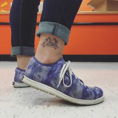 18 tattoos every book-lover will fall in love with immediately