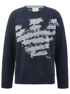Armani Junior pullover Armani Junior pullover, fashion pullover boy,