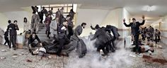 http://www.theguardian.com/artanddesign/gallery/2014/apr/09/azadeh-akhlaghi-photographer-who-stages-murders-iran