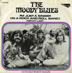 The Byrds, The Kinks, Canned Heat, etc, beautiful lot of (artists)… Rock Roll, Rock And Roll Bands, Rock Bands, Vinyl Cd, Vinyl Records, Rock Band Photos, Classic Rock Albums, Rock Album Covers, Rock Cover