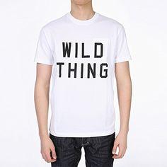 (ディースクエアード) DSQUARED Men's T-shirt Tシャツ 100/ホワイト GD0026S2... https://www.amazon.co.jp/dp/B01HEE96K4/ref=cm_sw_r_pi_dp_f5rBxb4K1P0WG