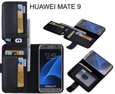 Listing is for : HUAWEI MATE 9 case wallet case full cash pocket case ( 7 x card slots ) free stylus pen (if it is available in stock) free scree. Bank Deposit, One Design, Stylus, Galaxy S7, Screen Protector, All In One, Phone Cases, Pocket, Wallet
