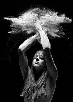 Alaura - © Alec Dawson