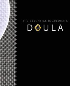 Doula Documentary