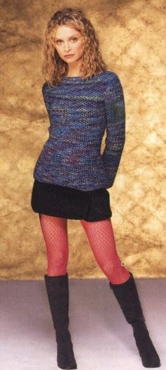 Bill Kay Ford >> calista flockhart | ♥ Leg Show ♥ | Pinterest | Ally mcbeal ...