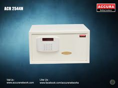 Protect Your Valuables With Accura safety lockers  Find at : @Accura Network #Safety #Lockers #ACR2544N #Model #Accura #network http://www.accuranetwork.com/
