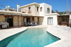 JUST ADDED!! Ref: 2094 - 3 Bedroom Villa for Sale in Mesogi. #soldoncyprus #soc #villa #mesogi #paphos #cyprus #cypruspropertyforsale #property Please visit www.soldoncyprus.com or email info@soldoncyprus.com