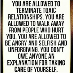 Pisces and cancer needs to remember. We are always taking cheaters/beaters back. Cut that nonsense. Your compassion for their broke down ass will get you killed. I kno you can't help but want to save everyone, its your nature. Adopt a dog. relationship quote stop domestic violence