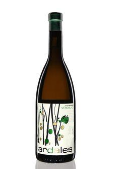 ¡BUENAS NOTICIAS #Winelovers! #ArdalesVerdejo  YA ESTÁ EN EL MERCADO Y TIENDA ONLINE. http://www.aruspide.com/catalogo-de-vinos/blanco/joven/VINO-ARDALES-BLANCO-JOVEN-VERDEJO/…
