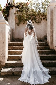 Untamed Heart | The Brand New Wedding Dress Collection from Lovers Society Veil, Lovers, Clouds, Blooming Rose, New Wedding Dresses, The Crown, Bridal, Ethereal, Dress Collection