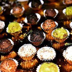 Alexandra's kitchen – Alexandra's kitchen Falafel, Mini Cupcakes, Muffin, Breakfast, Kitchen, Desserts, Food, Morning Coffee, Tailgate Desserts