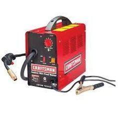 Spot Welding Soldering Torch For Car Dent Repair Welder 3replacement Trigger Terrific Value Welding & Soldering Equipment Ebay Motors