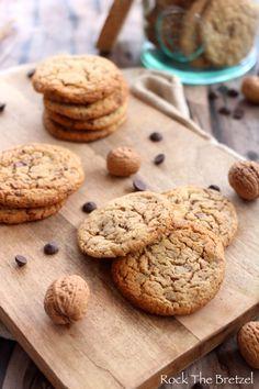 Cookies-chocolat-noix43