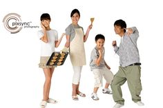 Singapore Commercial Lifestyle Studio Photography Services - Advertising Photographers    Professional Lifestyle (Commercial, Corporate, Advertising, Studio) Photography Services by Commercial Photographers Eugene Choy & Terran Tang. Backed by our expe #familyphotography  #weddingphotography  #outdoorphotography  #digitalphotography  #photographylessons   #portraitphotography #photographycourses  #landscapephotography  #childrenphotography   #foodphotography