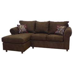 """You'll love the Hampton 78.3"""" Sofa at Joss & Main - With Great Deals on all products and Free Shipping on most stuff, even the big stuff."""