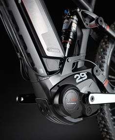 Coating- and decal design for the 2015 Contrail C Electric Mountain Bike by Bergamont Bicycles. Electric Mountain Bike, Electric Bicycle, Motorcycle Design, Bicycle Design, Velo Cargo, E Mtb, E Mobility, Enduro, Mechanical Design