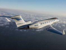 Luxury Jets, Luxury Private Jets, Private Plane, Luxury Yachts, Gulfstream G650, Gulfstream Aerospace, Dassault Falcon 7x, Executive Jet, Personal Jet