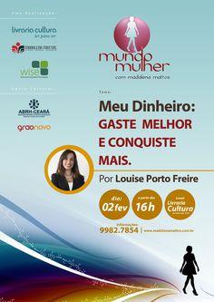 Evento para 2012