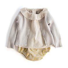 6a19c474e 90 Best Vêtements de bébé images