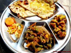 curry Nepal Nepalese food photos ideas traditional recipes from travel